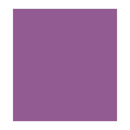 Acrylics Paint, Lavender
