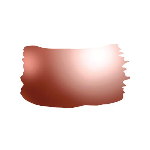 Metallics Paint, Copper