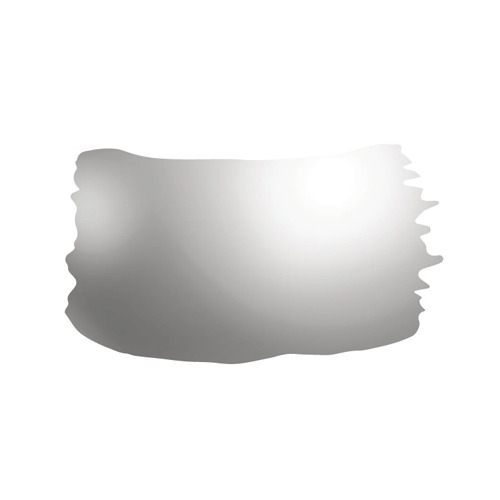Metallics Paint, Silver Platinum