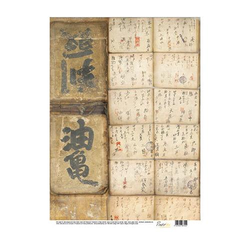 Silkpaper