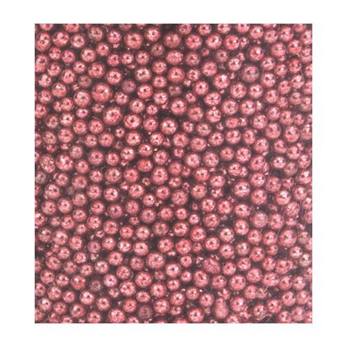 Mini Pearls Coral