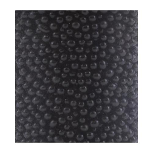 Mini Pearls Black