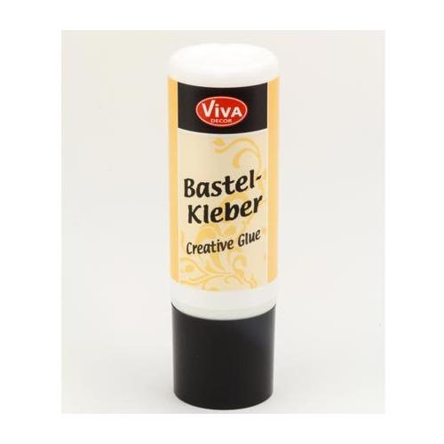 Kleber / Lijm