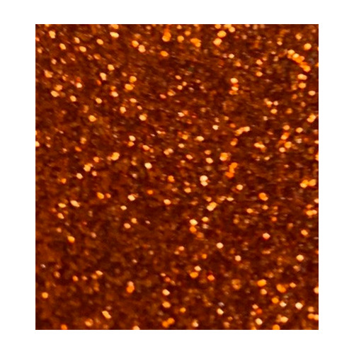 Super Sparkle Copper