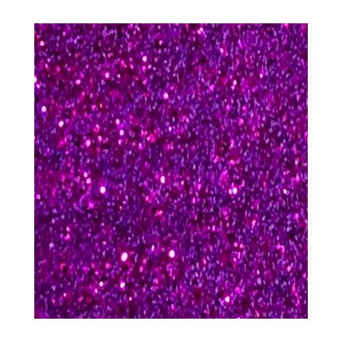 Super Sparkle Violet-Fuchsia