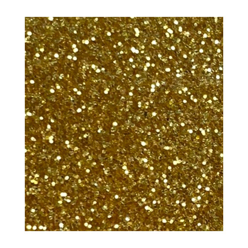 Super Sparkle Gold