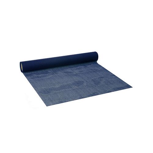 Palette Deco Runner, Dark Blue