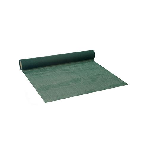 Palette Deco Runner, Dark Green