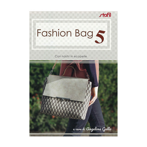 Buch - Fashion Bag 5