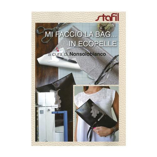 Buch - Ich näh mir eine Tasche