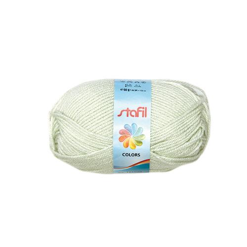 Colors Wool, Jade