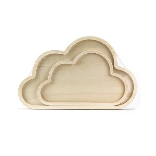 Wood-Cloud (2)
