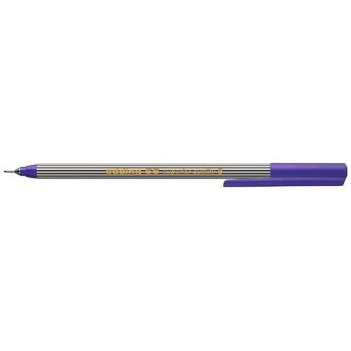 edding-55 fineliner violet  1ST 0,3 mm /  4-55008