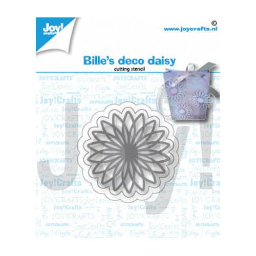 Bille Deco Daisy