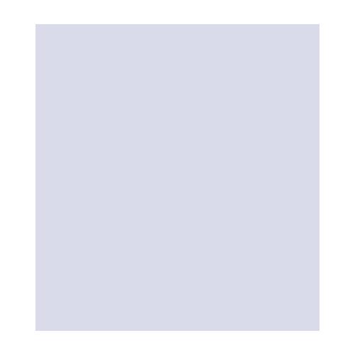 Karton, Lavendel