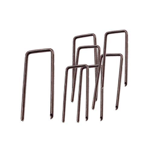 Straw needles 10x30mm