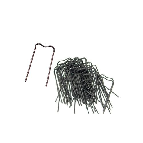 Straw needles 10x35mm