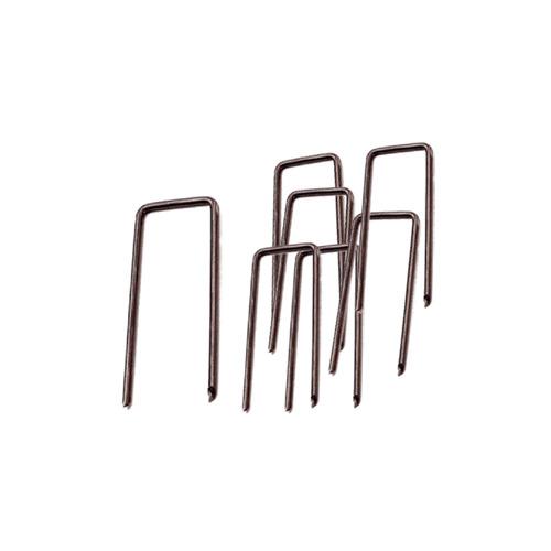 Straw needles 5x25mm