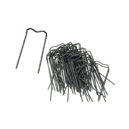 Straw needles 17x35mm