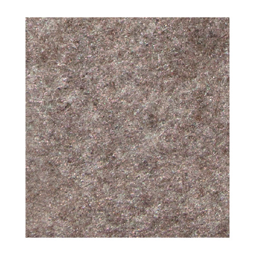 Felt, Brown melange