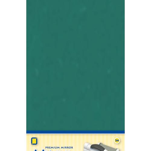 Premium Vinyl 2 sheets MTurquoise
