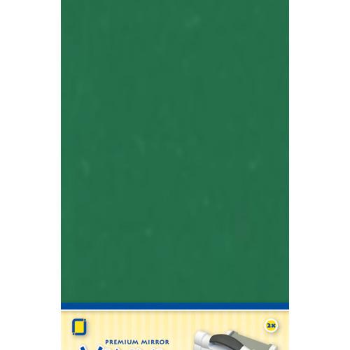Premium Vinyl 2 sheets MX-mas Green