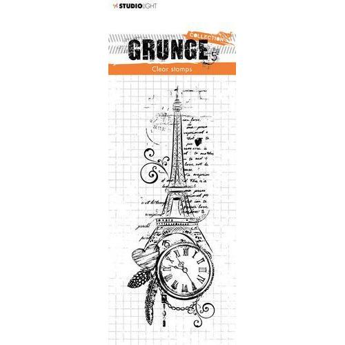 Studio Light Stamp Grunge Collection 4 0 nr 452 STAMPSL452 210x148mm (04-20)