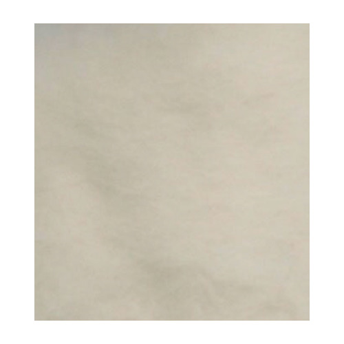 German merino wool, White