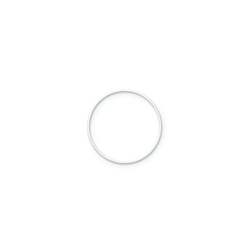 Metalen ring
