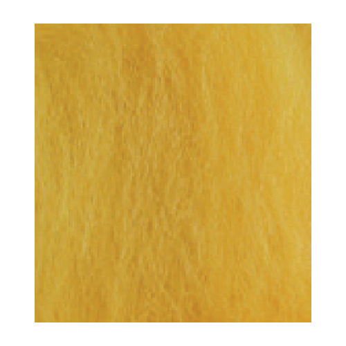 German merino wool extra thin, Sunny Yellow