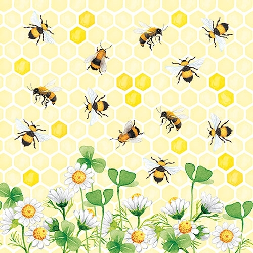 Bees Joy