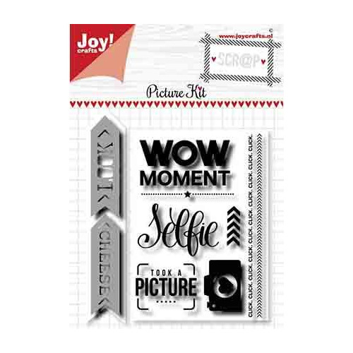 Noor - Picture kit