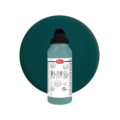Blob Paint, Petrol