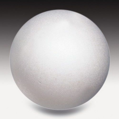 Styropor bal 3cm
