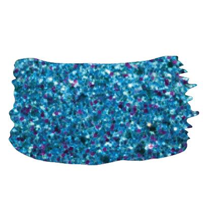 Glitters Paint, Blue Twinkle