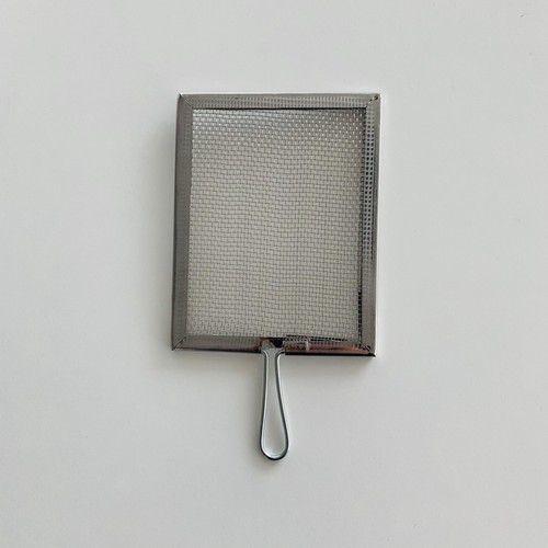 Spatraam rechthoek 11902-0003 12x9.5cm+4.8cm (06-20)
