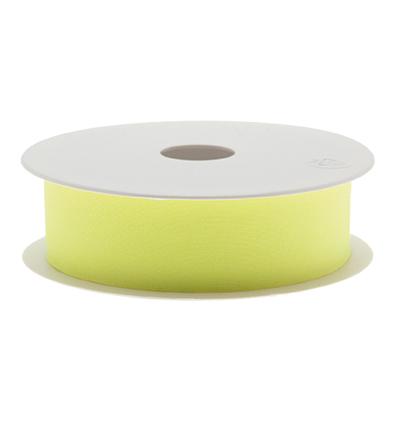 Neon gelb