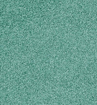 Groen gemengd