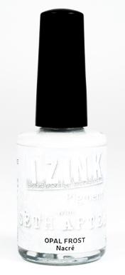 IZINK PIGMENT SETH APTER NACRE - OPAL FROST 11,5 ML - 0,39 Fl. Oz.