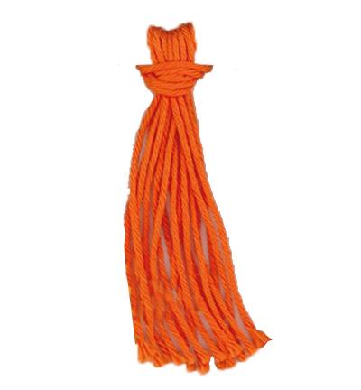 165 orange
