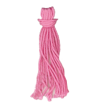 103 pink