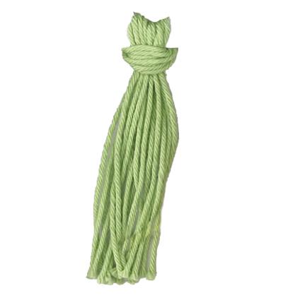 458 tilia green