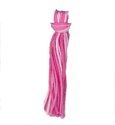 80 c/pink