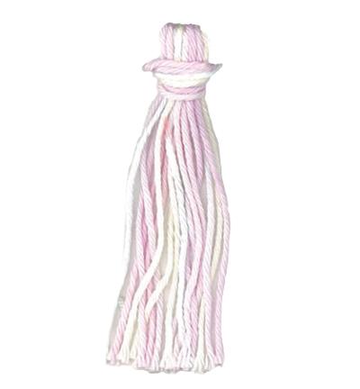 50 wisteria/pink/azure/green