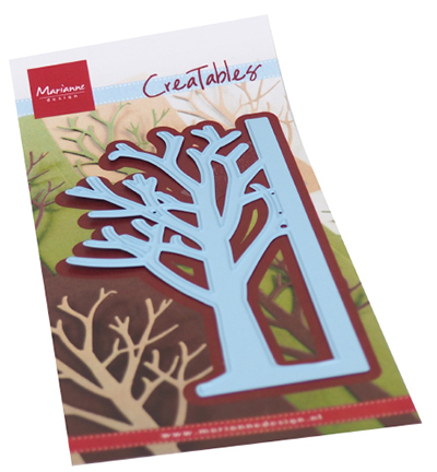 Gate folding Tree