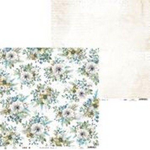 Piatek13 - Paper The Four Seasons - Winter 04 P13-WIN-04 12x12(08-20)
