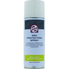 Protecting spray 400 ml