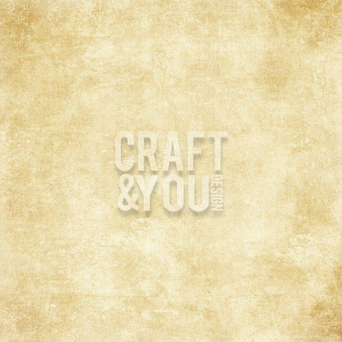Craft&You Colors of Christmas Scrapbooking single paper 12x12 CPBASE-04 (09-20)
