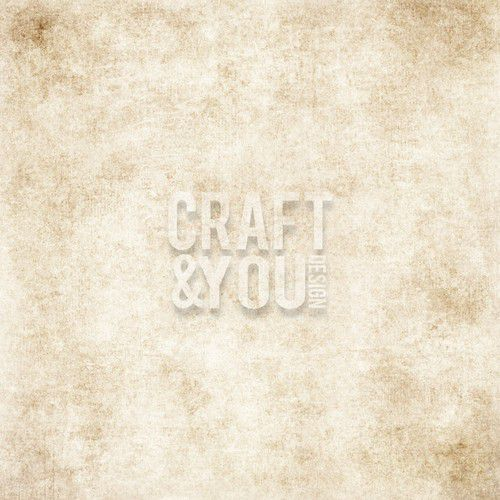 Craft&You Colors of Christmas Scrapbooking single paper 12x12 CPBASE-06 (09-20)
