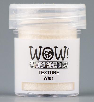 Changers - Texture